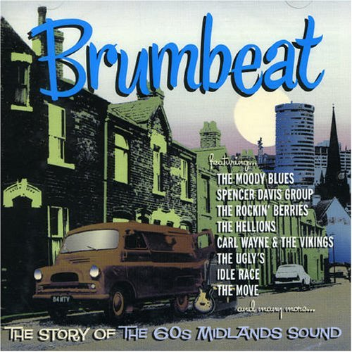 Brumbeat 2006 [click for larger image]