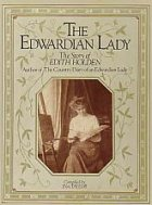 The Edwardian Lady by Ina Taylor